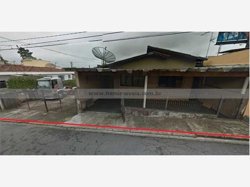 Terreno - Centro - Sao Bernardo Do Campo - Sao Paulo  | Ref.:  - 2312