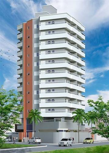 Apartamento - Venda - Mirim - Praia Grande - Sh23