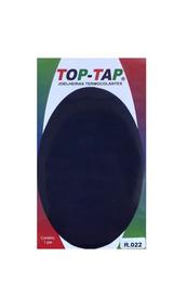 Joelheira Termocolante Top-tap Para Uniforme (3 Pacotes)