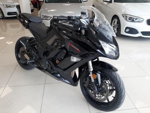 Kawasaki Sx1000 Impecable Estado!! ((gl Motors))