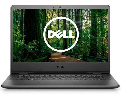 Portátil Dell 3400 Core I5 11va 12gb 1tb + Ssd 500gb Linux