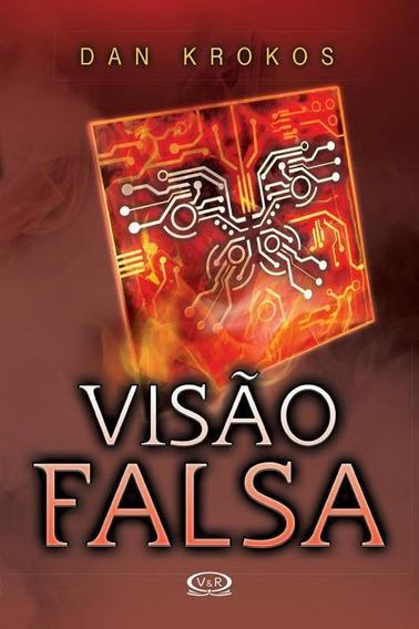 Livro Visao Falsa