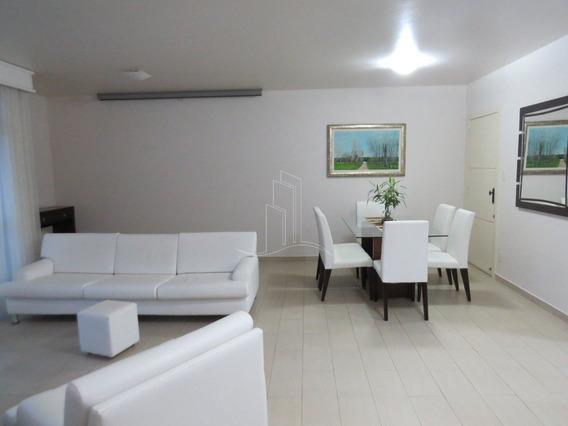 Apartamento - Kobrasol - Ref: 12049 - V-12049