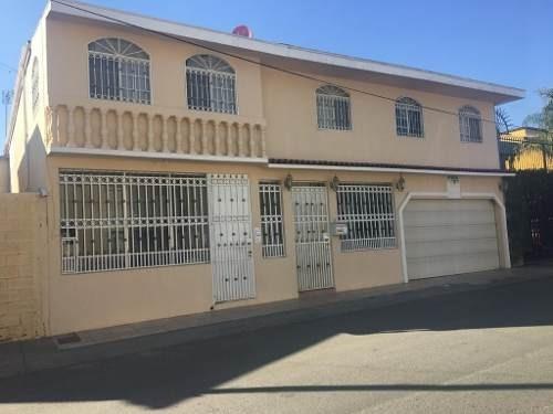 Atencion Inversionistas Se Vende Casa En Otay Con Departamento
