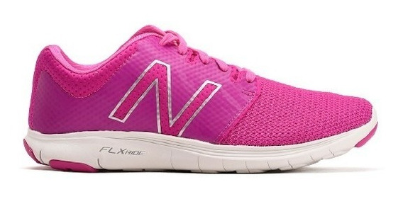 Zapatillas New Balance Mujer W530lp21685