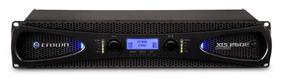 Amplificador De Potencia Crown Xls 2502 | 2400w | 220v | Nfe