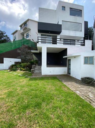 Imagen 1 de 14 de Vendo Casa En Condado De Sayavedra