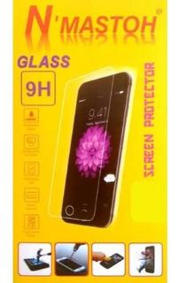 95 Películas De Vidro Samsung Apple Lg Motorola Asus