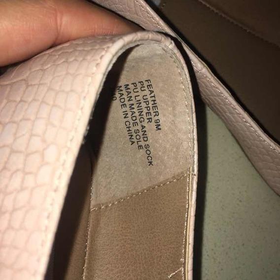 Zapatos Steve Madden Nuevos Flats