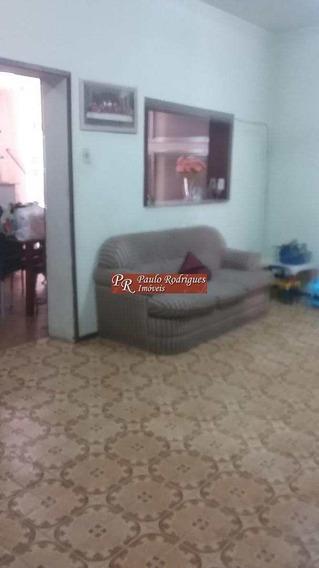 Casa Com 3 Dorms, Cachambi, Rio De Janeiro - R$ 350.000,00, 86m² - Codigo: 469 - V469