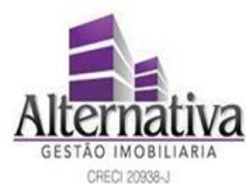 Casa Comercial Em Sao Paulo - Sp, Jaguare - Cav0109