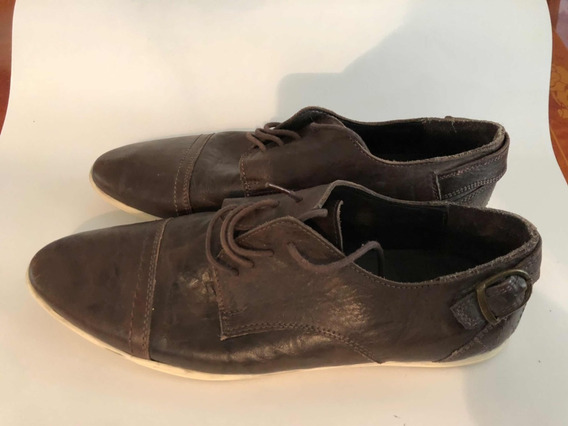 Zapatos Aldo Caballeros