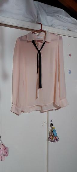 Camisa Tabatha