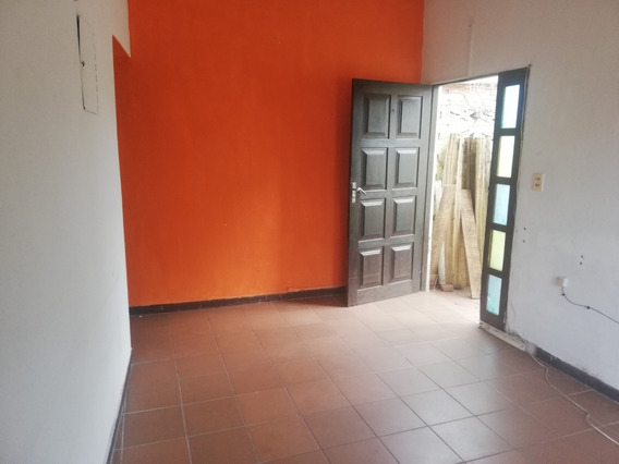Inmo Group Y Asociados Alquila Lagomar Sur 2 Dormitorios