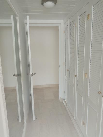 Alquiler Apartamento Av Anacaona En Apartamentos En ...