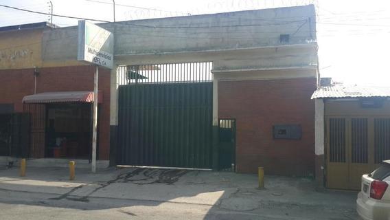 Local En Alquiler En El Centro Barquisimeto Lara Rahco