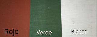 Membrana En Pasta Premium Rockryl® 20 Lts