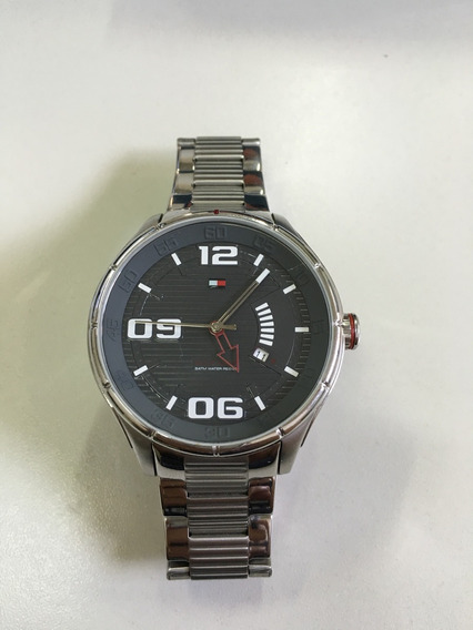Relógio Tommy Hilfiger - Modelo Th 172.1.14.1181