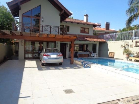 Casa - Ipanema - Ref: 401421 - L-mi17246