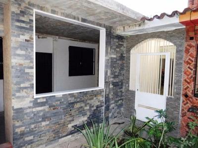 Rab Se Vende Casa En Perfecto Estado En Los Caobos
