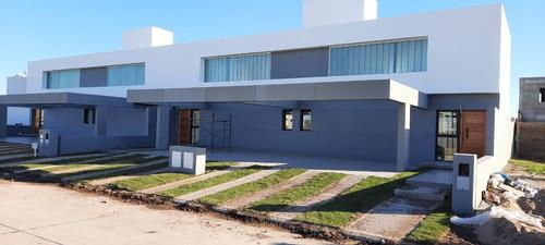 Venta Duplex San Ignacio Village 2 Dorm Premium
