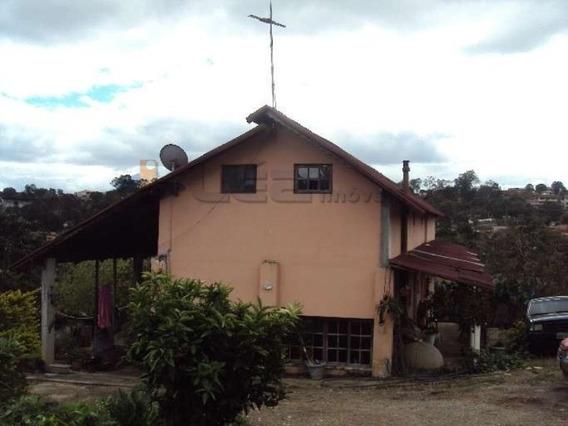 Chacara - Ch00004 - 4530199