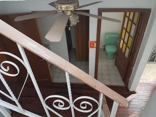 Oportunidad!! Casa Para Remodelar O Demoler En Col. Roma Sur