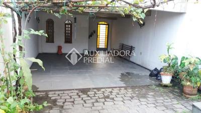 Casa - Vila Madalena - Ref: 223652 - V-223652