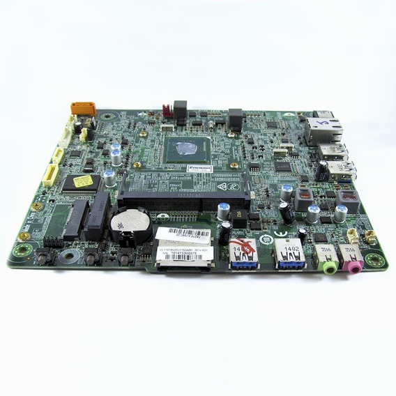 Placa Mãe All In One Aoc V20 Evo Btdd-eaio - 15-g92