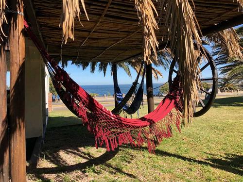 La Más Hermosa Puesta De Sol De Punta Fría
