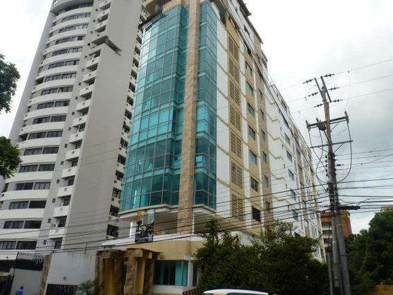 Excelente Oficina Venta Urbanización La Arboledad Zp19-14671