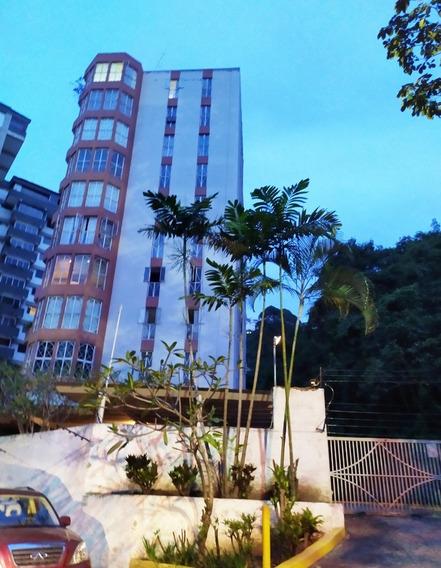 Apartamentos Alquiler Santa Rosa De Lima