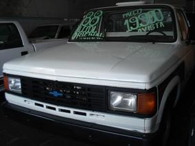 A20,pick-up,caminhonete,vans,kombi,vans,furgao,c10,l200,jipe