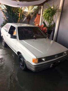 Volkswagen Gol 94