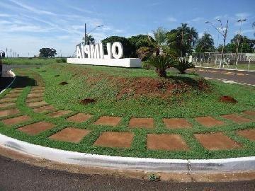 Terreno Residencial À Venda, Residencial Tenis Clube, Olímpia. - Te0124
