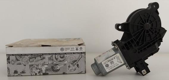 Motor Vidro Eletrico Dianteira Direita 6r0959802pz0k