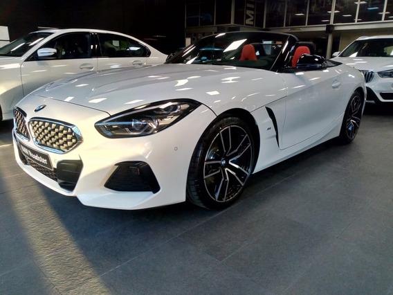 Nuevo Bmw Z4 Sdrive 30i M Sport