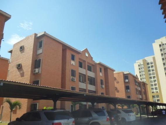 Apartamento En Venta Concepcion 19-14309 Mm