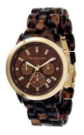 Relógio Michael Kors Mk5216