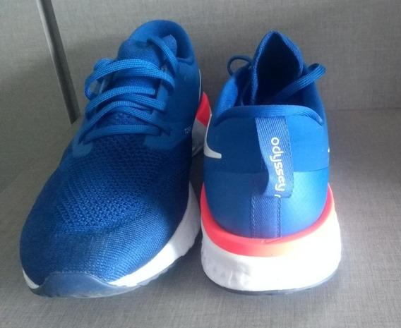 Tenis Nike Odyssey React 2 Flyknit