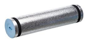 Isolante Térmico Aluminizado Guepardo