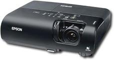 Alquiler De Equipos Audiovisuales Video Beam