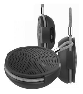 Parlante Bluetooth 4.2 Havit M75 Resistente Al Agua Ipx5 @pd