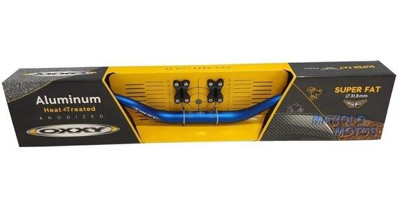 Guidao Oxxy Street Naked Super Fat Cb300 Twister Fazer 250