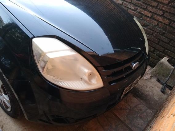 Ford Ka 1.6 Action 2008