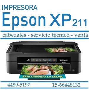 Impresora A4 Epson L800,t50,l355,l375,l3110,l220