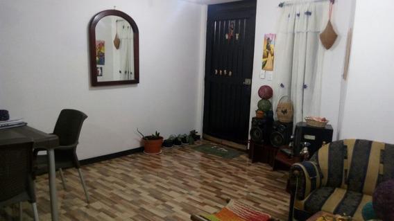 Venta De Casa En Fatima, Manizales