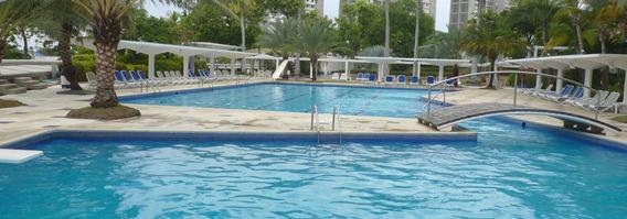 Acción Club Playa Azul