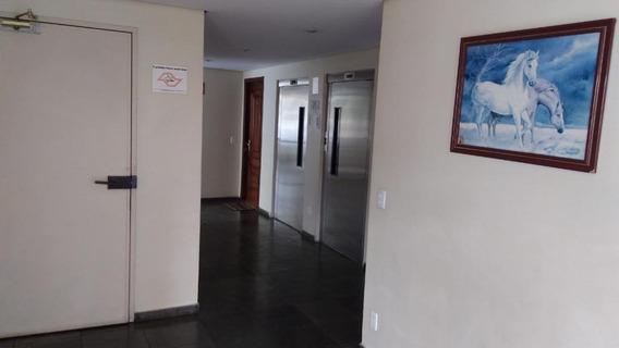 Apartamento Em Vila Dionisia, São Paulo/sp De 52m² 2 Quartos À Venda Por R$ 254.000,00 - Ap329879