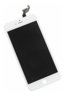 Tela Display iPhone 7g Original Importada Branca